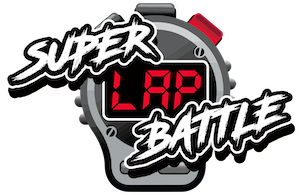Super Lap Battle USA