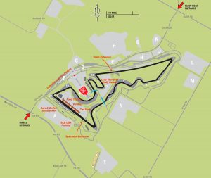 paddock-map-slb-usa-cota-1