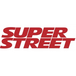 www.superstreetonline.com
