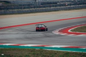 super-lap-battle-global-time-attack-cota-circuit-of-the-americas-motolyric044