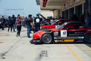 super-lap-battle-global-time-attack-cota-circuit-of-the-americas-motolyric051
