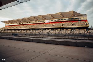 super-lap-battle-global-time-attack-cota-circuit-of-the-americas-motolyric053