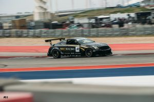 super-lap-battle-global-time-attack-cota-circuit-of-the-americas-motolyric115