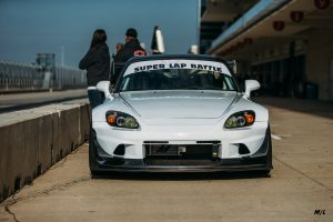 super-lap-battle-global-time-attack-cota-circuit-of-the-americas-motolyric117