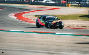 super-lap-battle-global-time-attack-cota-circuit-of-the-americas-motolyric127