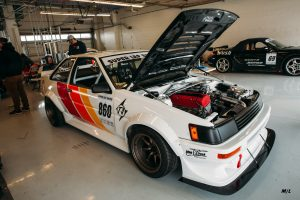 super-lap-battle-global-time-attack-cota-circuit-of-the-americas-motolyric151