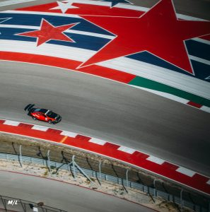 super-lap-battle-global-time-attack-cota-circuit-of-the-americas-motolyric158