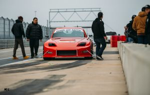 super-lap-battle-global-time-attack-cota-circuit-of-the-americas-motolyric167