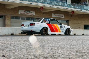 super-lap-battle-global-time-attack-cota-circuit-of-the-americas-motolyric172