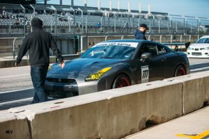super-lap-battle-global-time-attack-cota-circuit-of-the-americas-motolyric174
