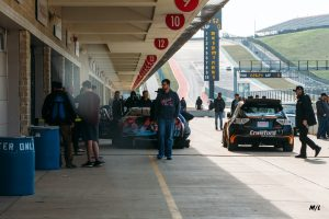 super-lap-battle-global-time-attack-cota-circuit-of-the-americas-motolyric177
