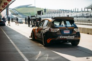 super-lap-battle-global-time-attack-cota-circuit-of-the-americas-motolyric178