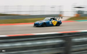 super-lap-battle-global-time-attack-cota-circuit-of-the-americas-motolyric182