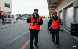 super-lap-battle-global-time-attack-cota-circuit-of-the-americas-motolyric220