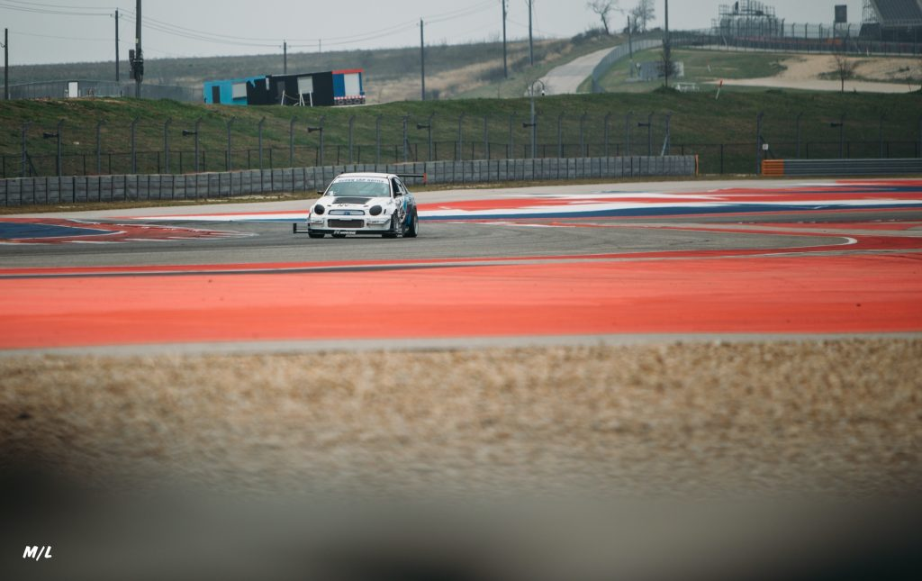 super-lap-battle-global-time-attack-cota-circuit-of-the-americas-motolyric243