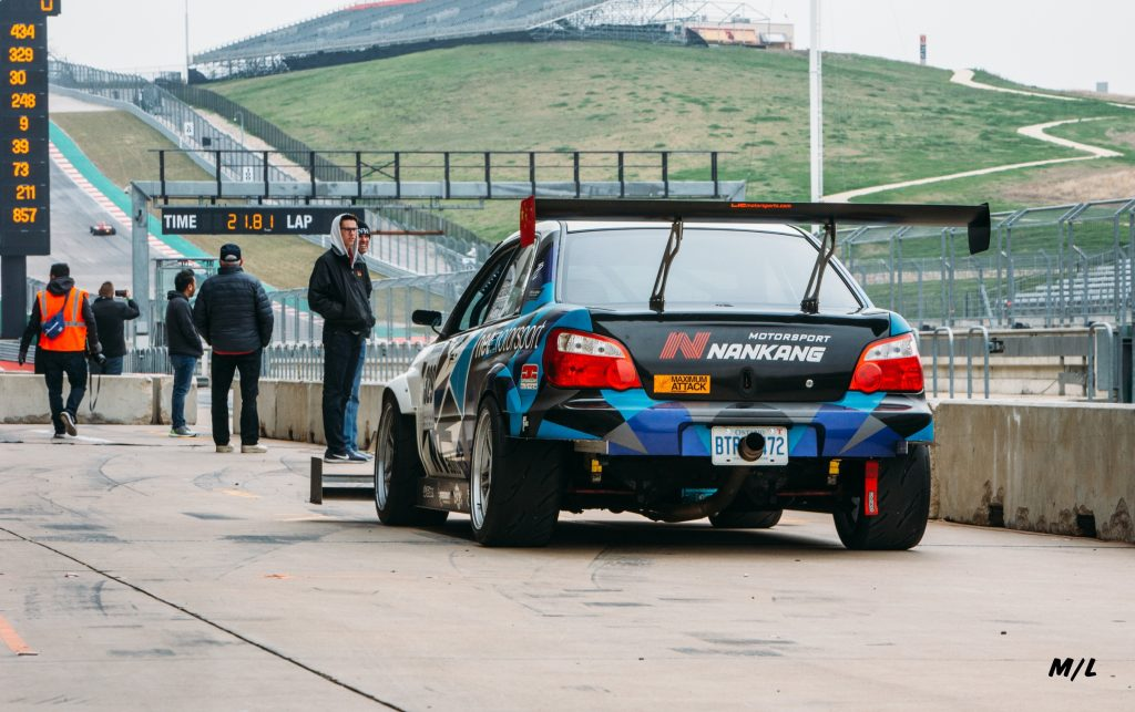 super-lap-battle-global-time-attack-cota-circuit-of-the-americas-motolyric253