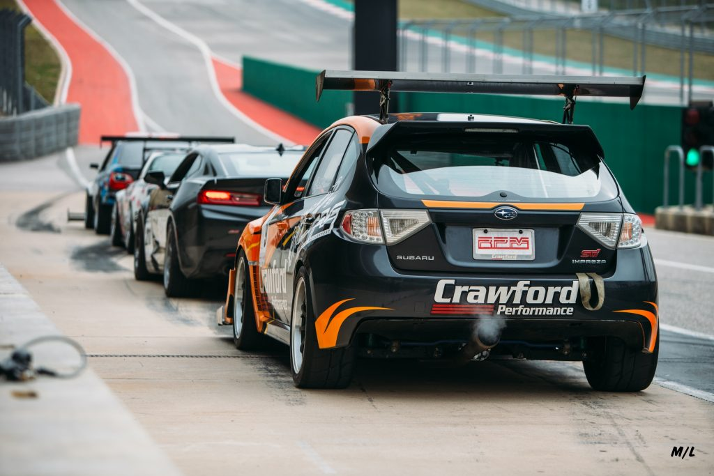 super-lap-battle-global-time-attack-cota-circuit-of-the-americas-motolyric264