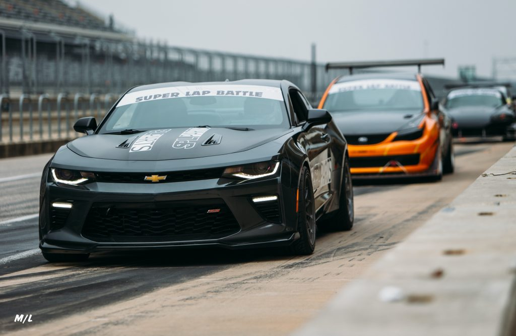 super-lap-battle-global-time-attack-cota-circuit-of-the-americas-motolyric267