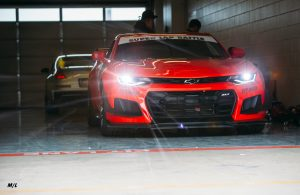 super-lap-battle-global-time-attack-cota-circuit-of-the-americas-motolyric275