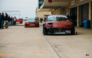super-lap-battle-global-time-attack-cota-circuit-of-the-americas-motolyric276