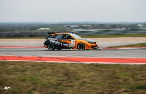 super-lap-battle-global-time-attack-cota-circuit-of-the-americas-motolyric284