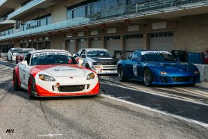 super-lap-battle-global-time-attack-cota-circuit-of-the-americas-motolyric288