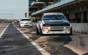 super-lap-battle-global-time-attack-cota-circuit-of-the-americas-motolyric292