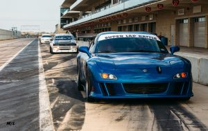 super-lap-battle-global-time-attack-cota-circuit-of-the-americas-motolyric293