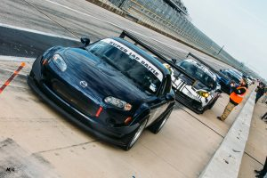 super-lap-battle-global-time-attack-cota-circuit-of-the-americas-motolyric302