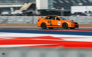 super-lap-battle-global-time-attack-cota-circuit-of-the-americas-motolyric309