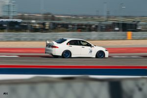 super-lap-battle-global-time-attack-cota-circuit-of-the-americas-motolyric311