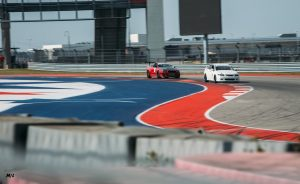 super-lap-battle-global-time-attack-cota-circuit-of-the-americas-motolyric