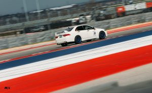 super-lap-battle-global-time-attack-cota-circuit-of-the-americas-motolyric322
