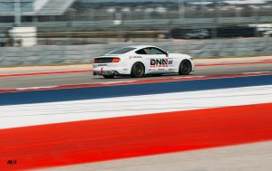 super-lap-battle-global-time-attack-cota-circuit-of-the-americas-motolyric323