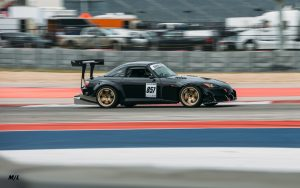 super-lap-battle-global-time-attack-cota-circuit-of-the-americas-motolyric324