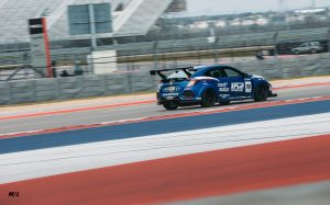 super-lap-battle-global-time-attack-cota-circuit-of-the-americas-motolyric326