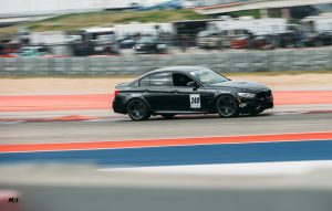 super-lap-battle-global-time-attack-cota-circuit-of-the-americas-motolyric328