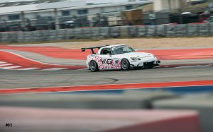 super-lap-battle-global-time-attack-cota-circuit-of-the-americas-motolyric332