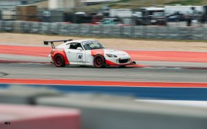 super-lap-battle-global-time-attack-cota-circuit-of-the-americas-motolyric334
