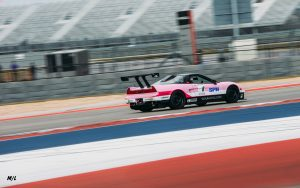 super-lap-battle-global-time-attack-cota-circuit-of-the-americas-motolyric335