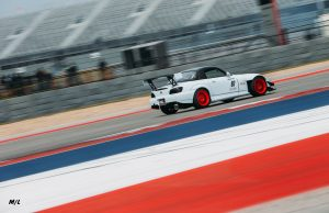 super-lap-battle-global-time-attack-cota-circuit-of-the-americas-motolyric341