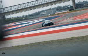 super-lap-battle-global-time-attack-cota-circuit-of-the-americas-motolyric344