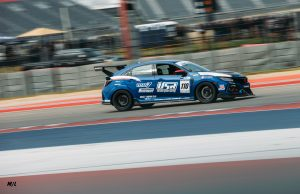 super-lap-battle-global-time-attack-cota-circuit-of-the-americas-motolyric346