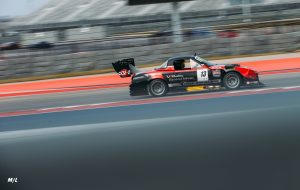 super-lap-battle-global-time-attack-cota-circuit-of-the-americas-motolyric357
