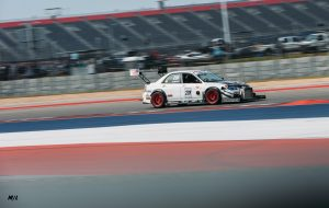 super-lap-battle-global-time-attack-cota-circuit-of-the-americas-motolyric359