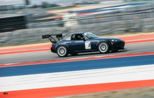 super-lap-battle-global-time-attack-cota-circuit-of-the-americas-motolyric362