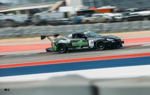 super-lap-battle-global-time-attack-cota-circuit-of-the-americas-motolyric364
