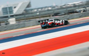 super-lap-battle-global-time-attack-cota-circuit-of-the-americas-motolyric368