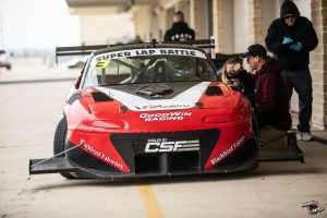 super-lap-battle-global-time-attack-cota-circuit-of-the-americas-snaps-studio016
