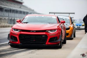 super-lap-battle-global-time-attack-cota-circuit-of-the-americas-snaps-studio017